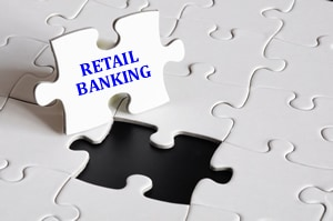 retail-banking-copywriting