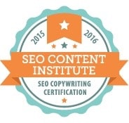 SEO_Copywriting